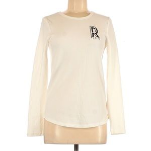 Young & Reckless Graphic Thermal